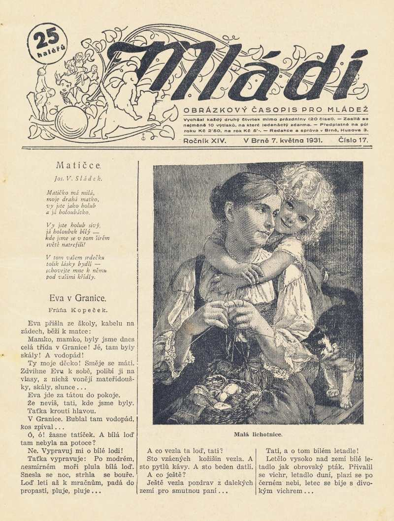 mladi_14-rocnik_1930-31_cislo_17
