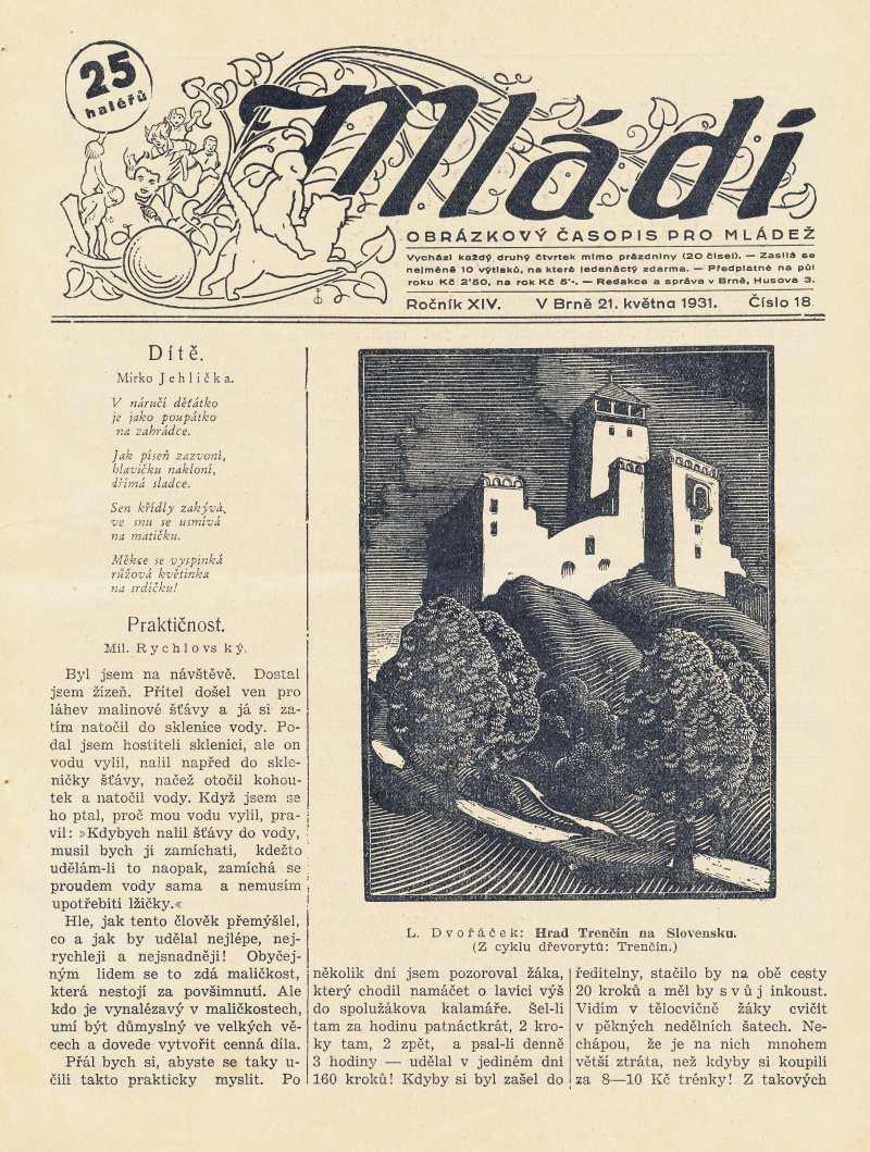mladi_14-rocnik_1930-31_cislo_18