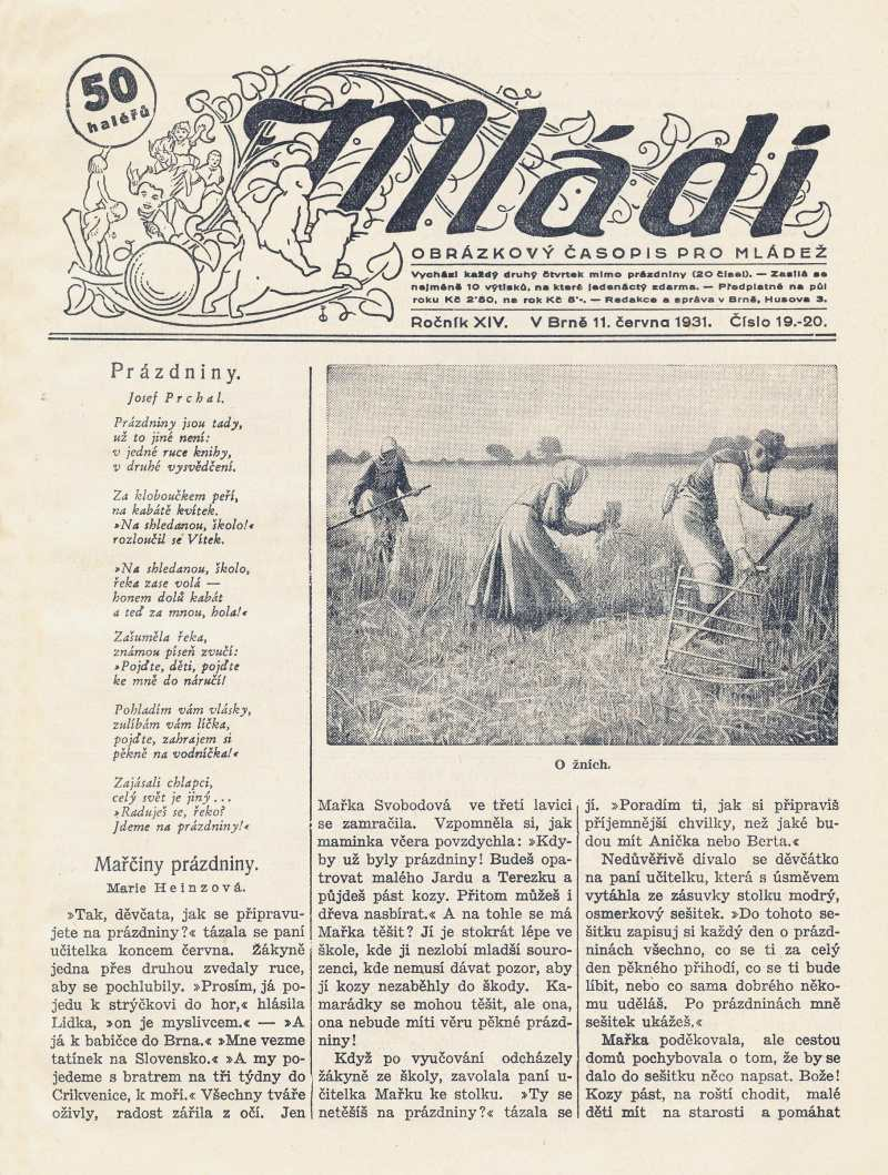 mladi_14-rocnik_1930-31_cislo_19-20