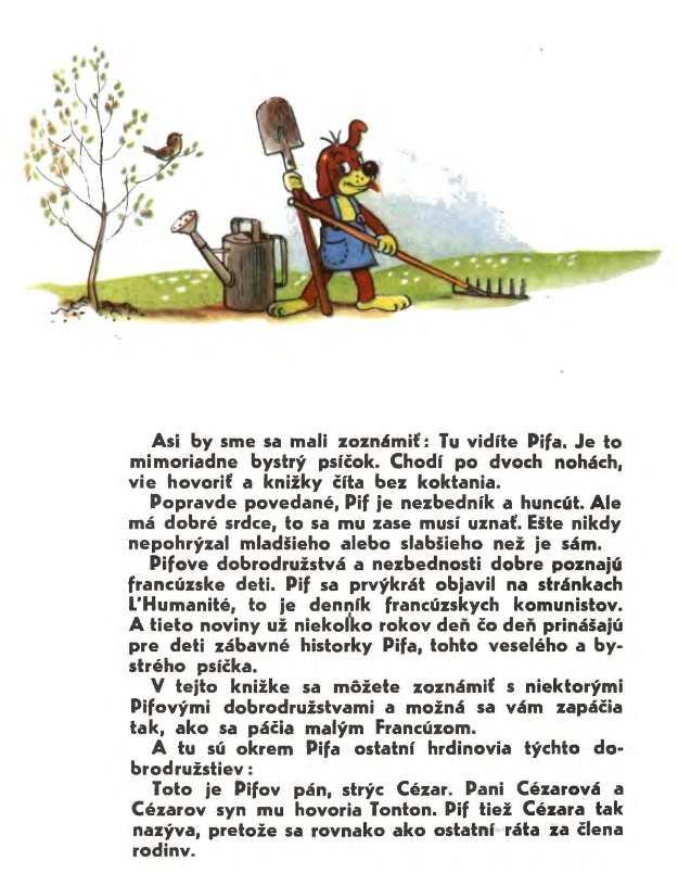 pif_a_jeho_dobrodruzstva_1971_1