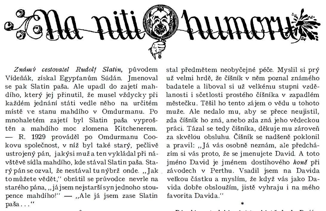 sirym_svetem_9-rocnik_1932_cislo_01_na_niti_humoru