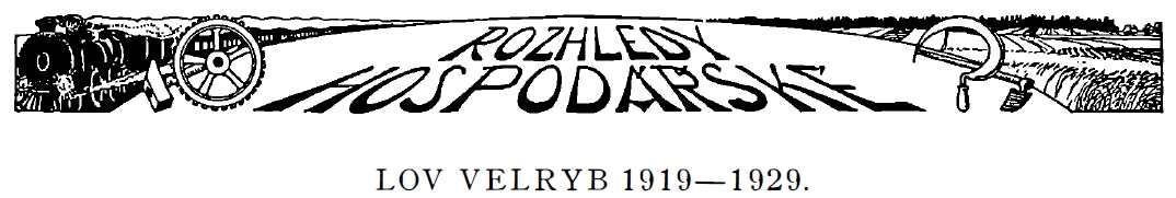 sirym_svetem_9-rocnik_1932_cislo_01_rubrika_rozhledy_hospodarske