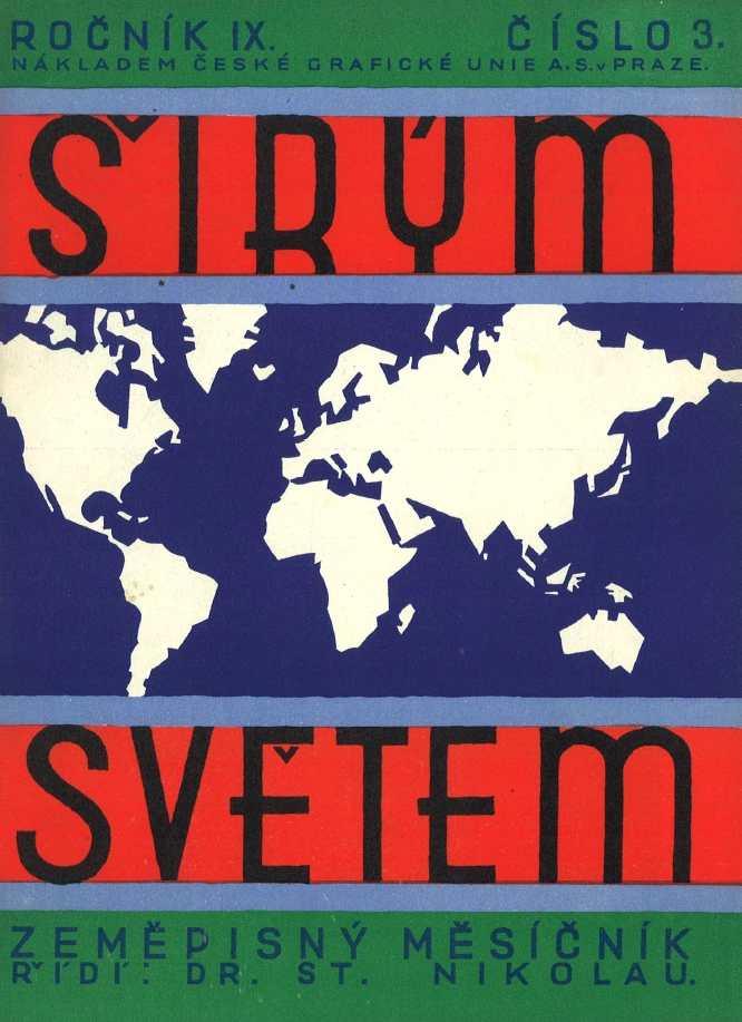 sirym_svetem_9-rocnik_1932_cislo_03