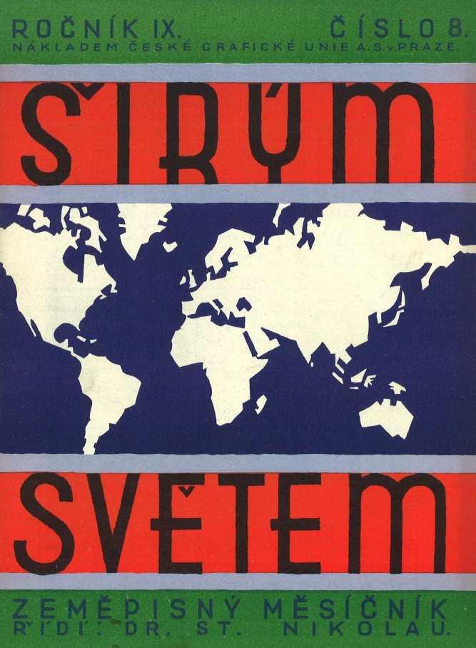 sirym_svetem_9-rocnik_1932_cislo_08