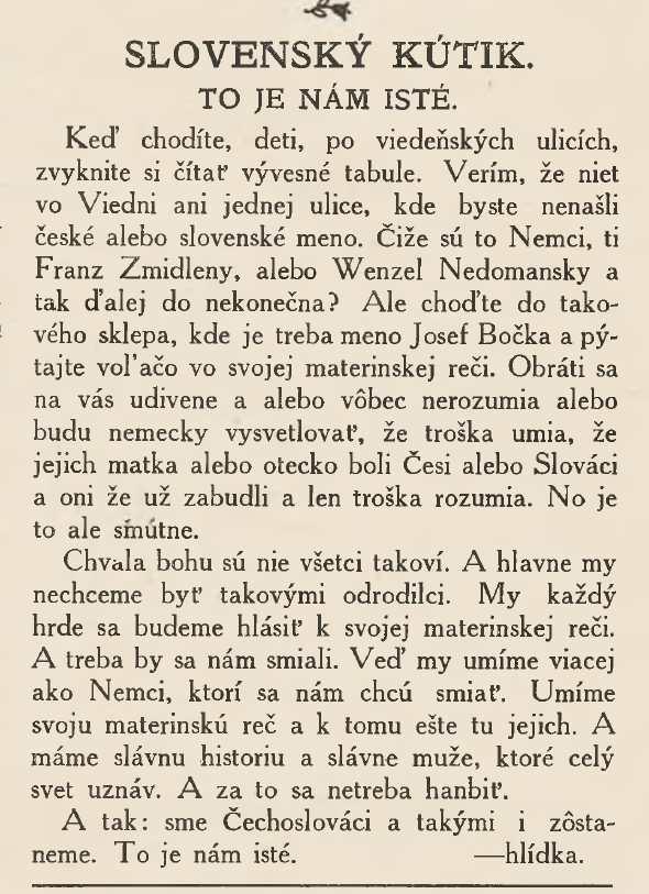 utecha_5-rocnik_1926-27_cislo_08_slovensky_kutik