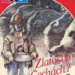 ABC_35.rocnik_(1990-91)_cislo_23