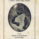 cernousek_12-rocnik_1924-25_cislo_02