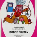 ilustrovane_sesity_1986_cislo_109_dobre_skutky