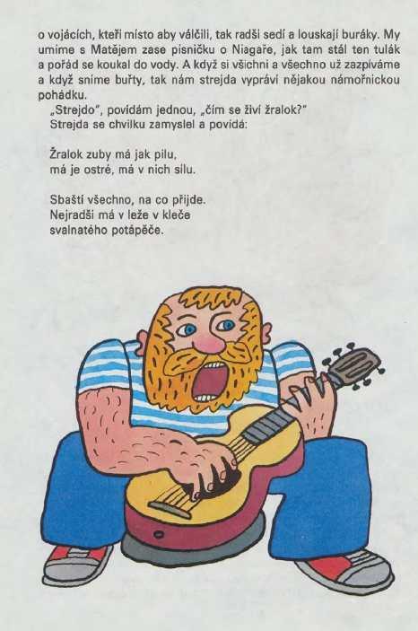 ilustrovane_sesity_1986_cislo_109_dobre_skutky_ukazka