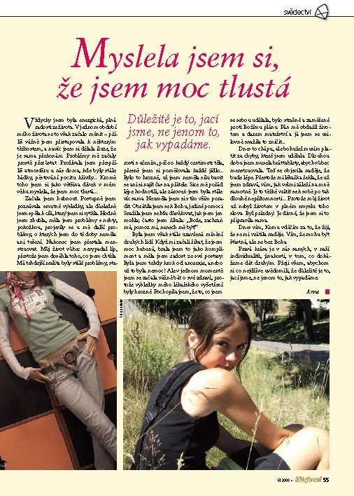 milujte_se_2-rocnik_2008_cislo_04_tlusta