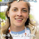 milujte_se_2-rocnik_2008_cislo_06