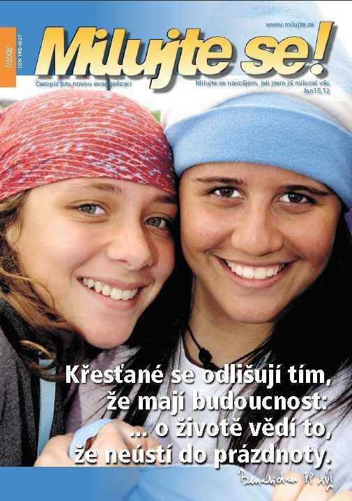 milujte_se_2-rocnik_2008_cislo_07