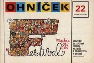 ohnicek_35-rocnik_1984-85_cislo_22