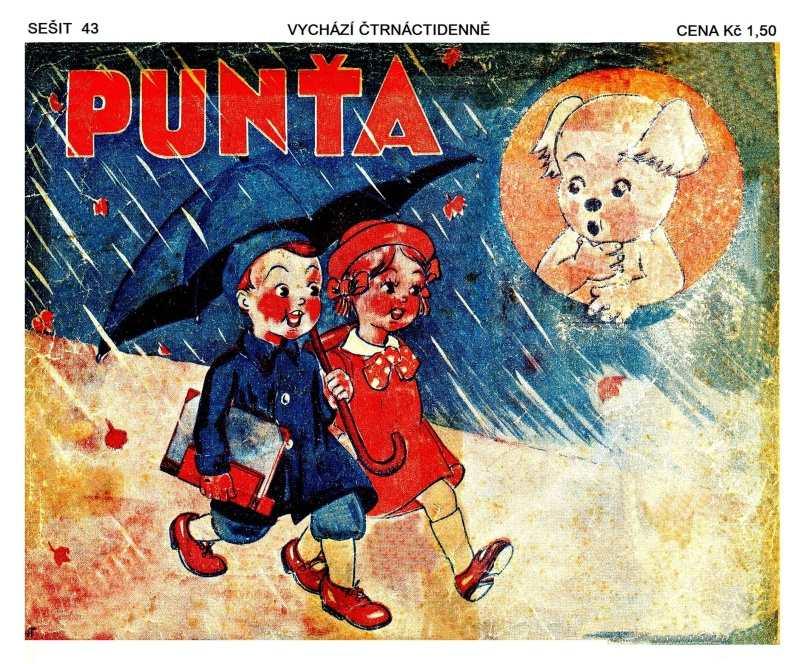punta_4-rocnik_1938_cislo_43