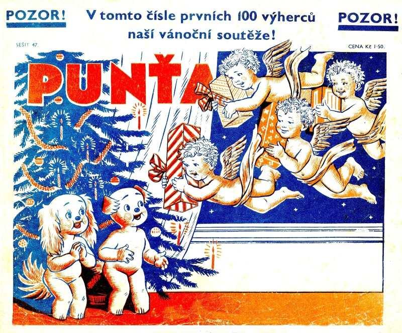 punta_4-rocnik_1938_cislo_47