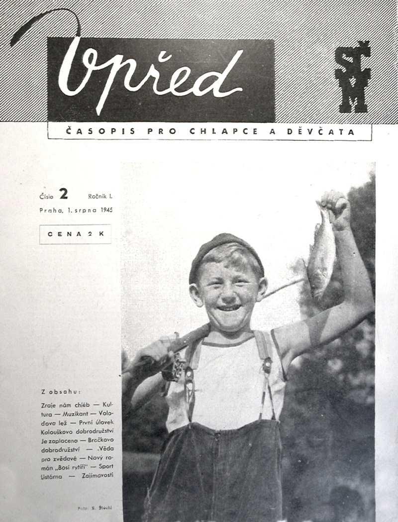 vpred_1-rocnik_1945-46_cislo_02