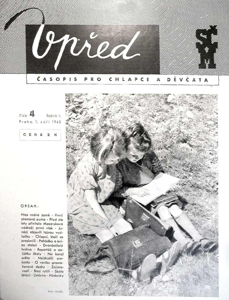 vpred_1-rocnik_1945-46_cislo_04