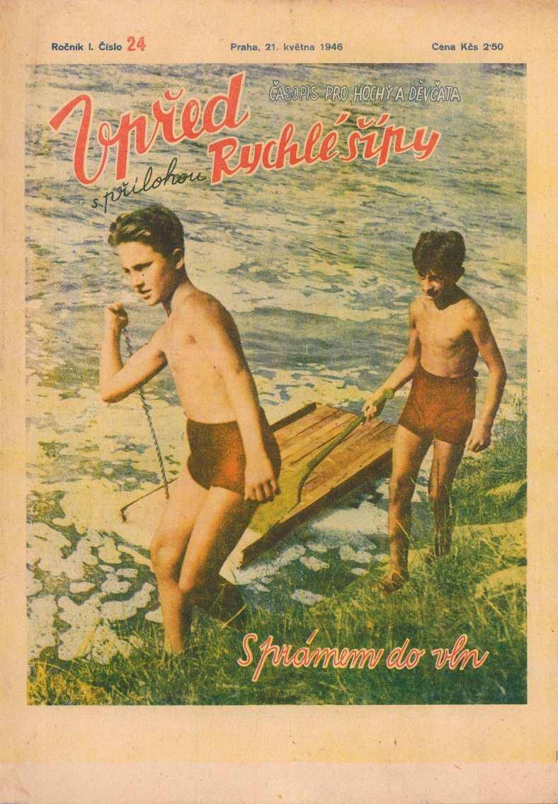 vpred_1-rocnik_1945-46_cislo_24