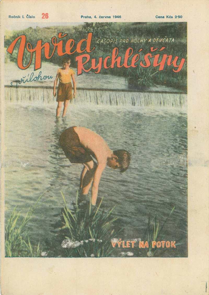 vpred_1-rocnik_1945-46_cislo_26