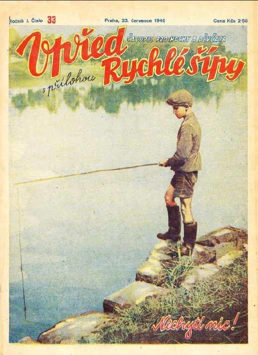 vpred_1-rocnik_1945-46_cislo_33
