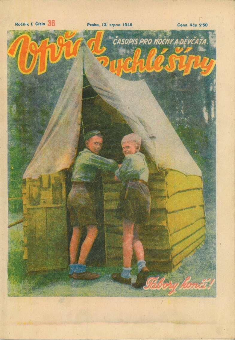 vpred_1-rocnik_1945-46_cislo_36