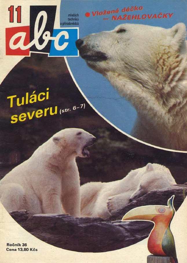 ABC_36.rocnik_(1991-1992)_cislo_11
