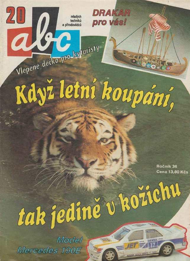 ABC_36.rocnik_(1991-1992)_cislo_20