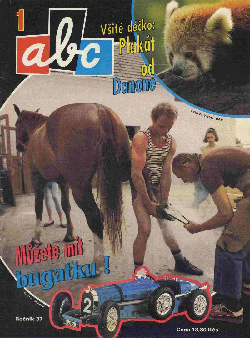 ABC_37.rocnik_(1992-93)_cislo_01