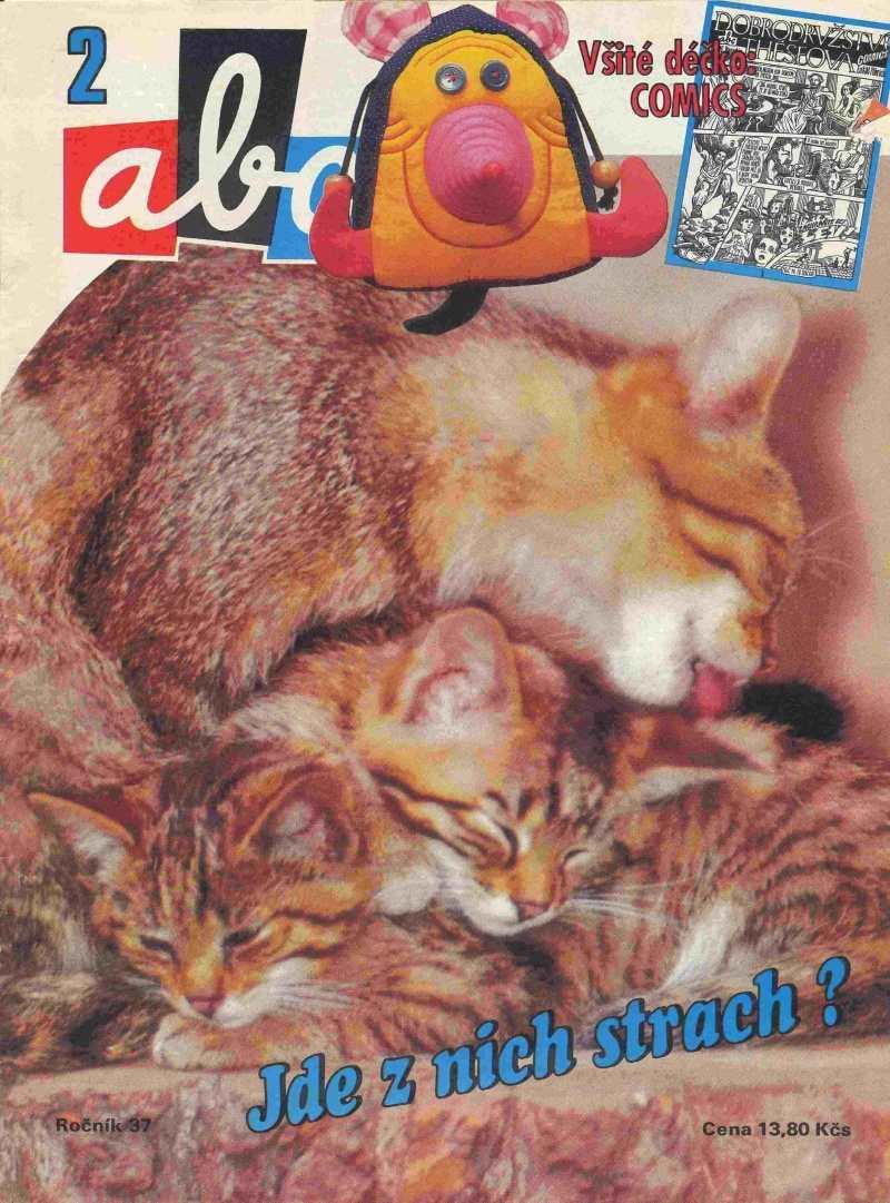 ABC_37.rocnik_(1992-93)_cislo_02