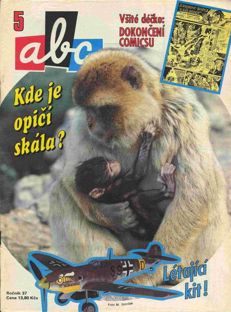 ABC_37.rocnik_(1992-93)_cislo_05