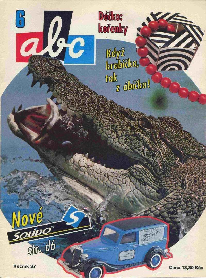 ABC_37.rocnik_(1992-93)_cislo_06
