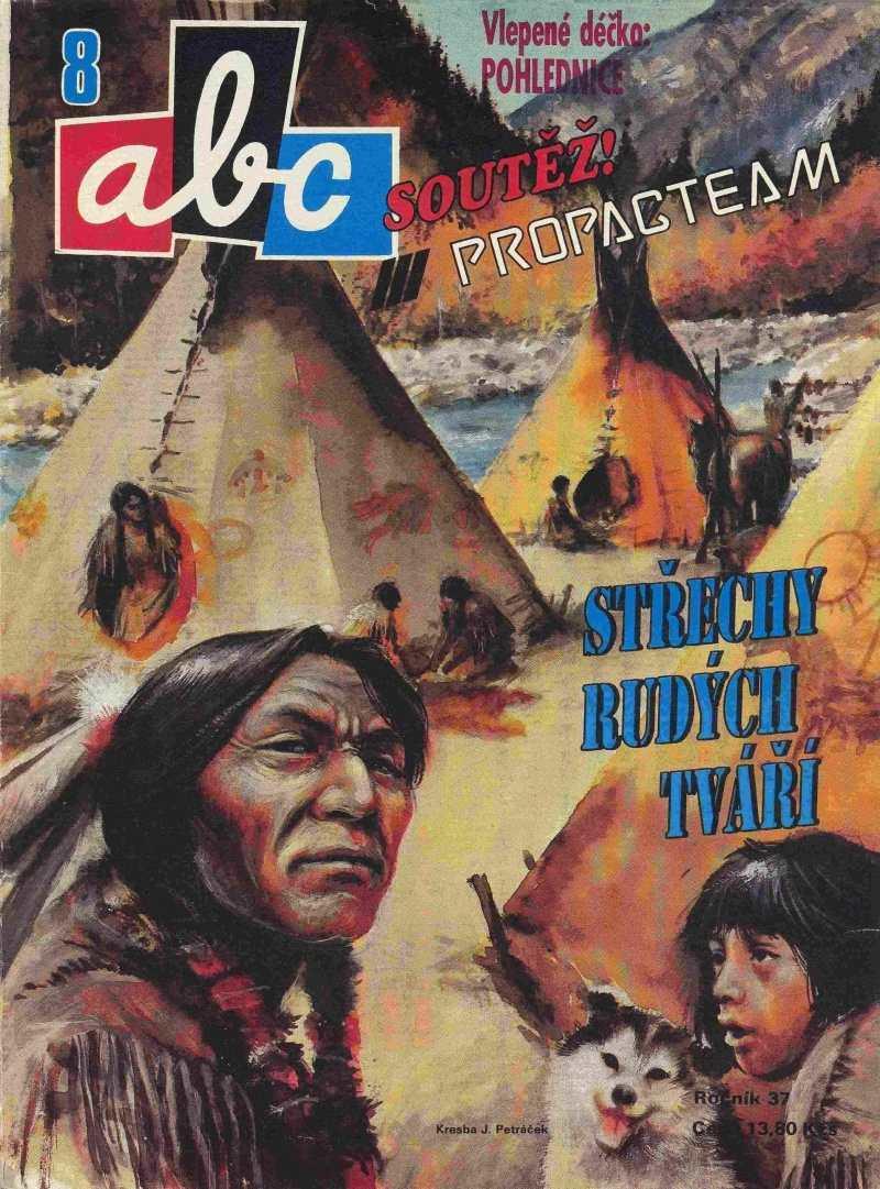 ABC_37.rocnik_(1992-93)_cislo_08