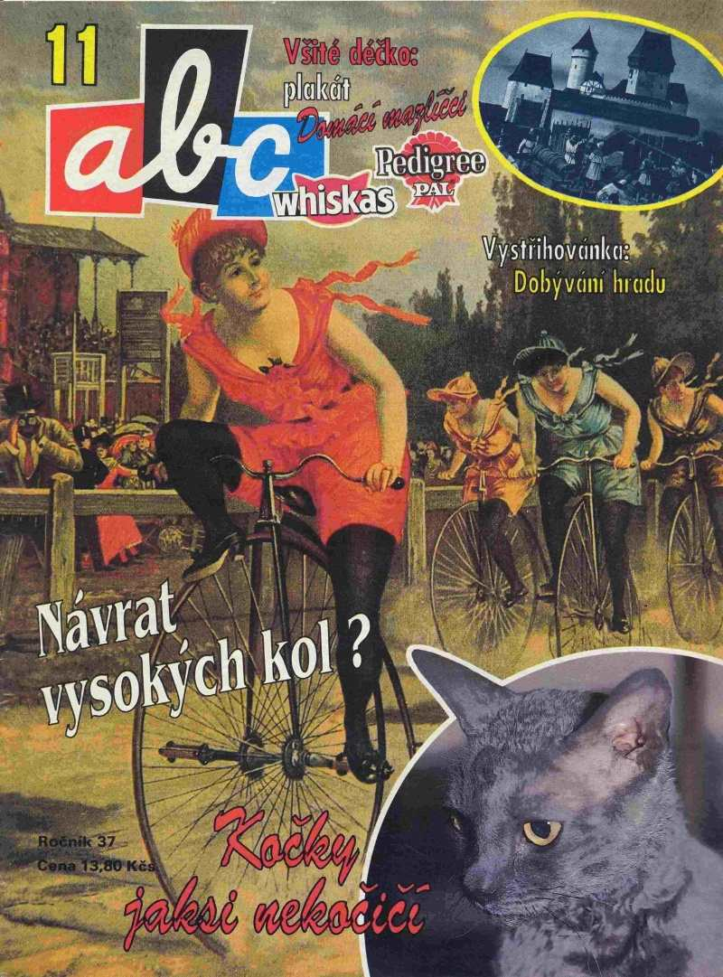ABC_37.rocnik_(1992-93)_cislo_11