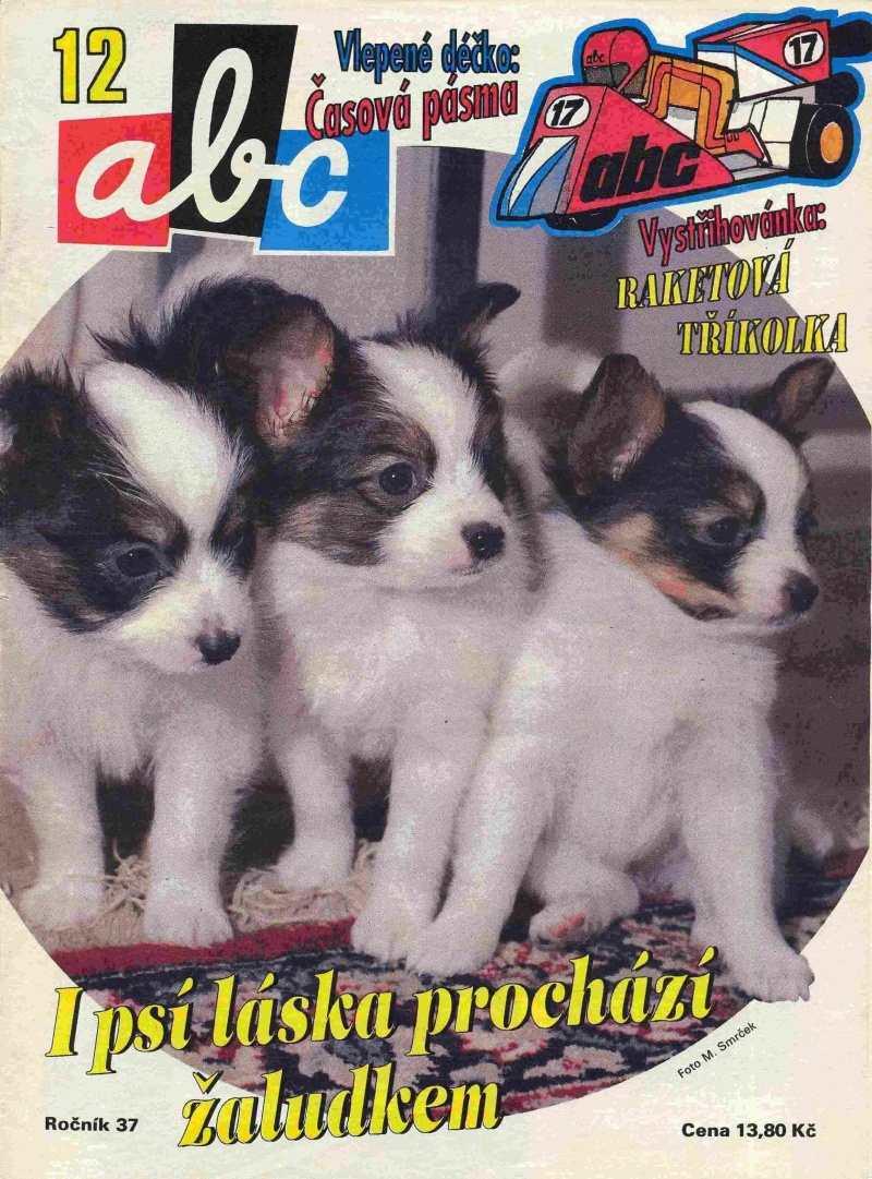 ABC_37.rocnik_(1992-93)_cislo_12