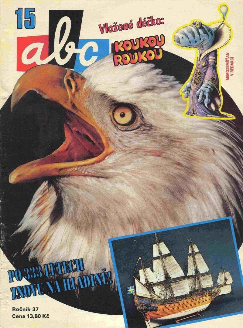 ABC_37.rocnik_(1992-93)_cislo_15