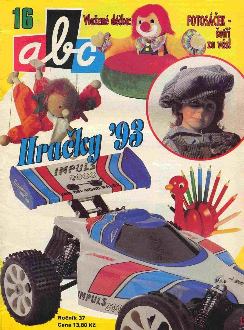 ABC_37.rocnik_(1992-93)_cislo_16