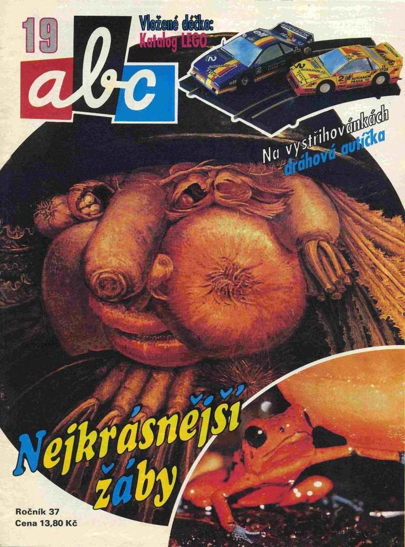 ABC_37.rocnik_(1992-93)_cislo_19