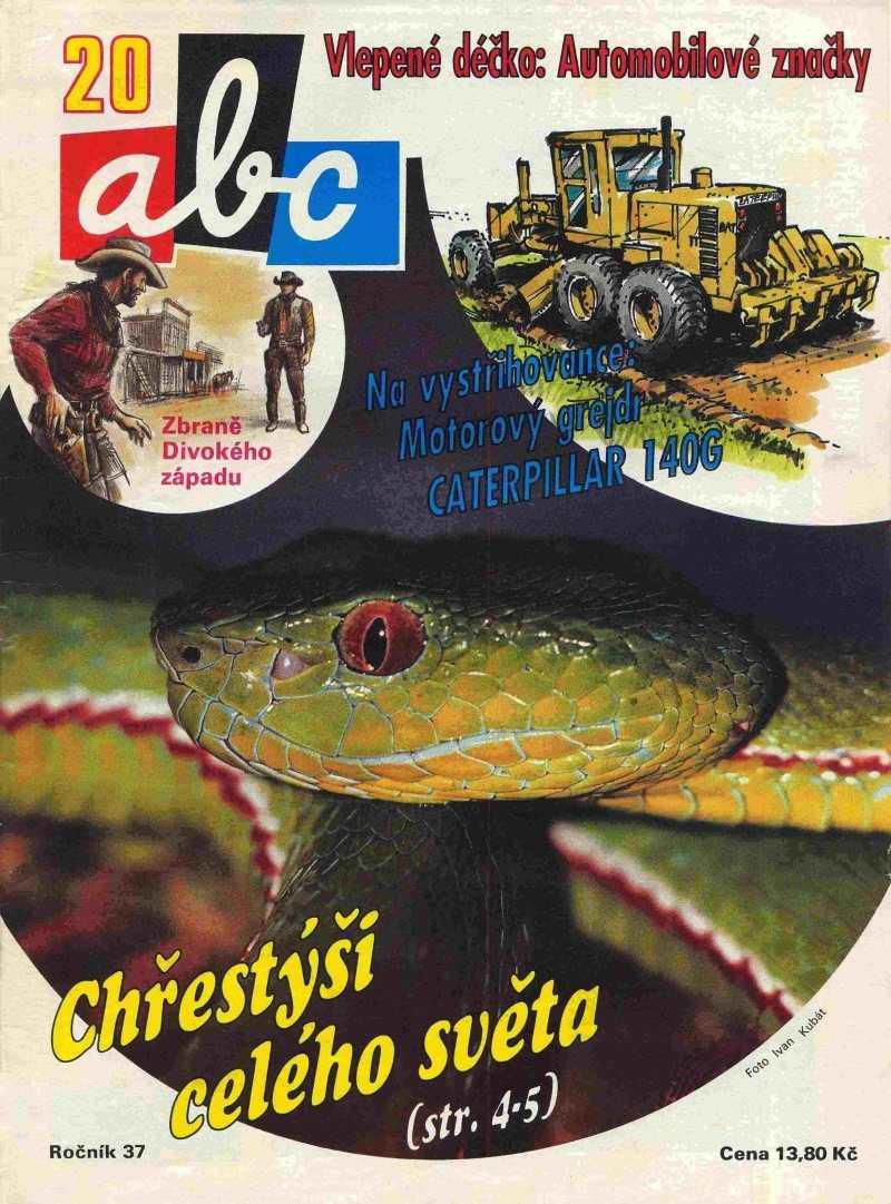 ABC_37.rocnik_(1992-93)_cislo_20