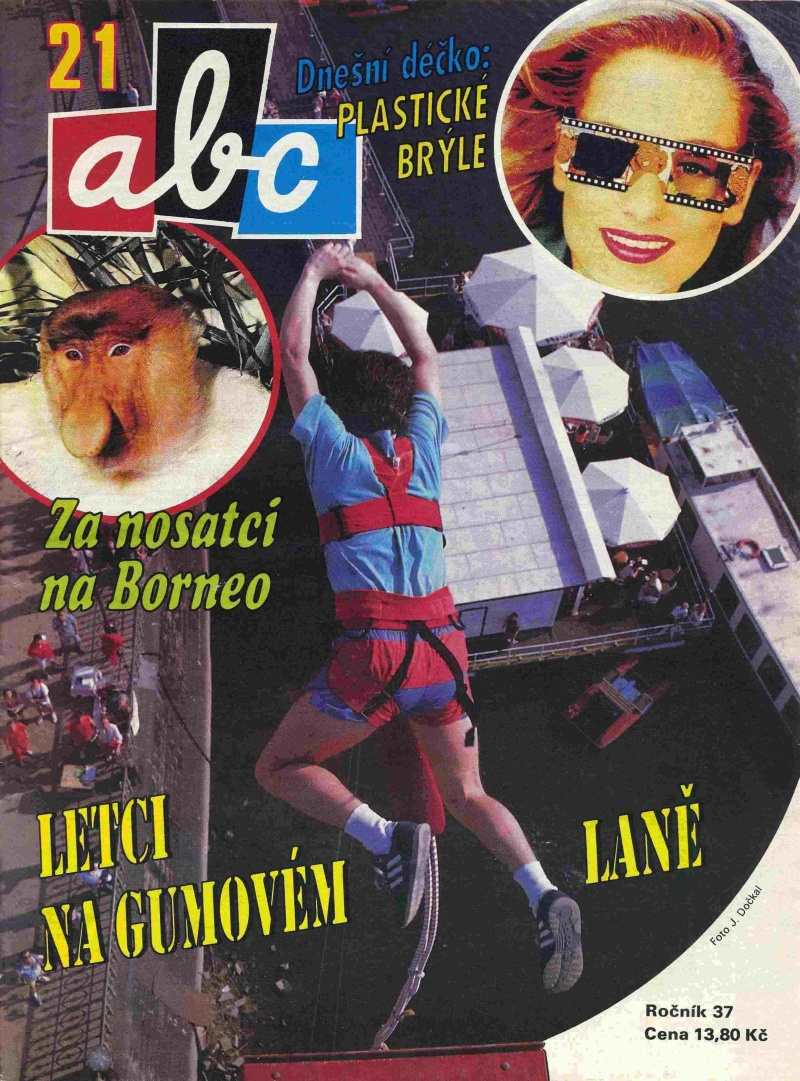 ABC_37.rocnik_(1992-93)_cislo_21