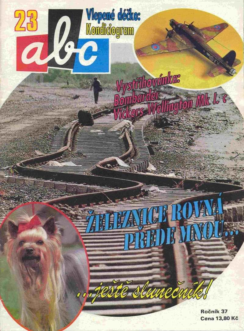 ABC_37.rocnik_(1992-93)_cislo_23