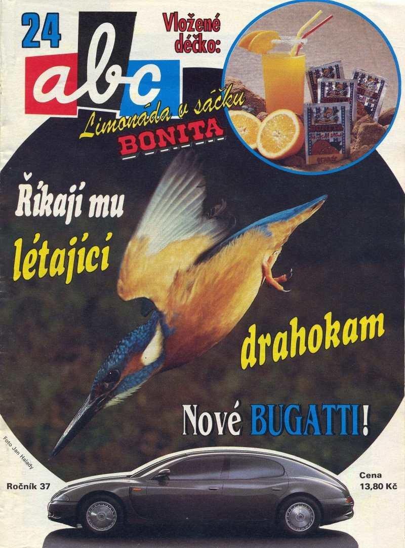ABC_37.rocnik_(1992-93)_cislo_24
