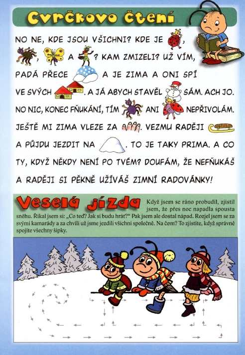 cvrcek_2-rocnik_2011_cislo_01_cvrckovo_cteni