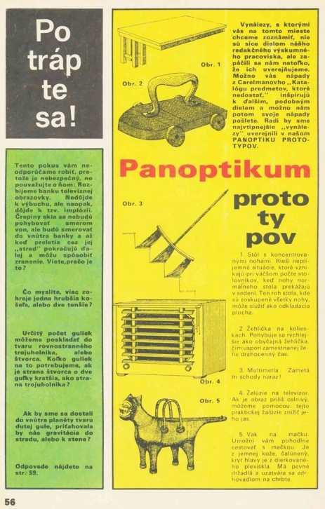 elektron_1-rocnik_1973_cislo_05_panoptikum_ptotypu