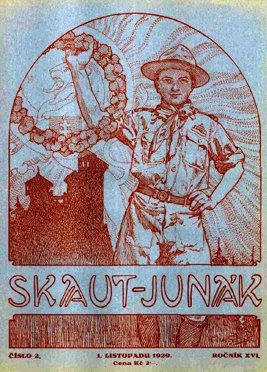 junak_16-rocnik_1929-30_cislo_02