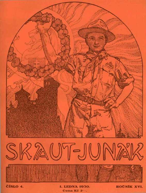 junak_16-rocnik_1929-30_cislo_04