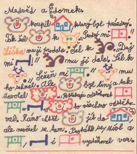 materidouska_24-rocnik_1967-68_cislo_09_medved_a_domek