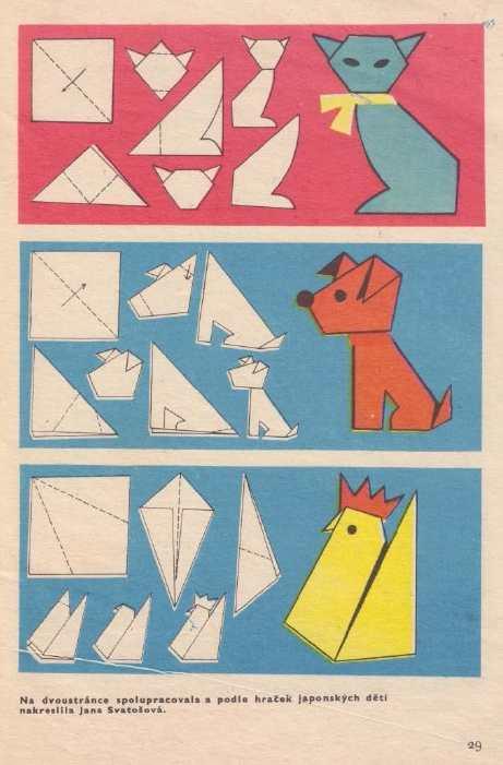 materidouska_24-rocnik_1967-68_cislo_09_origami