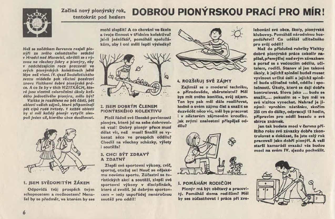 ohnicek_37-rocnik_1986-87_cislo_01_kormidlo