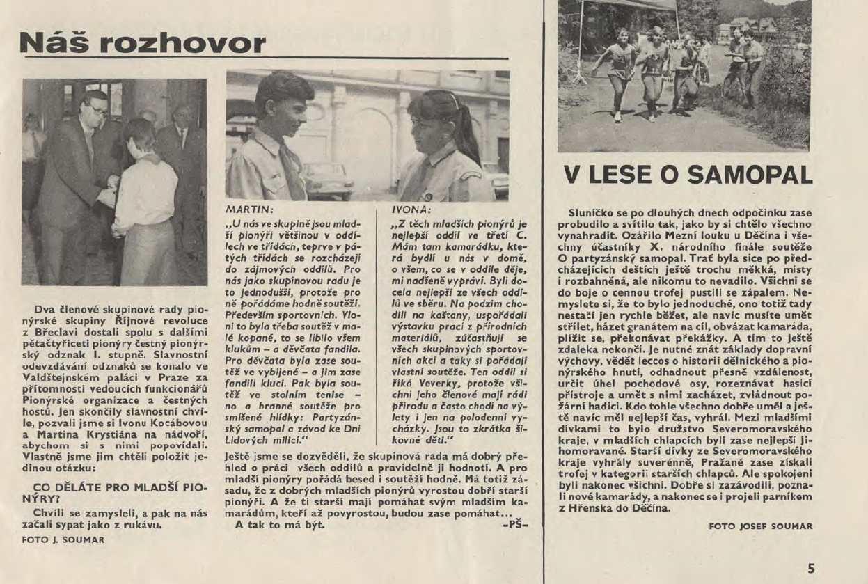 ohnicek_37-rocnik_1986-87_cislo_01_rozhohor