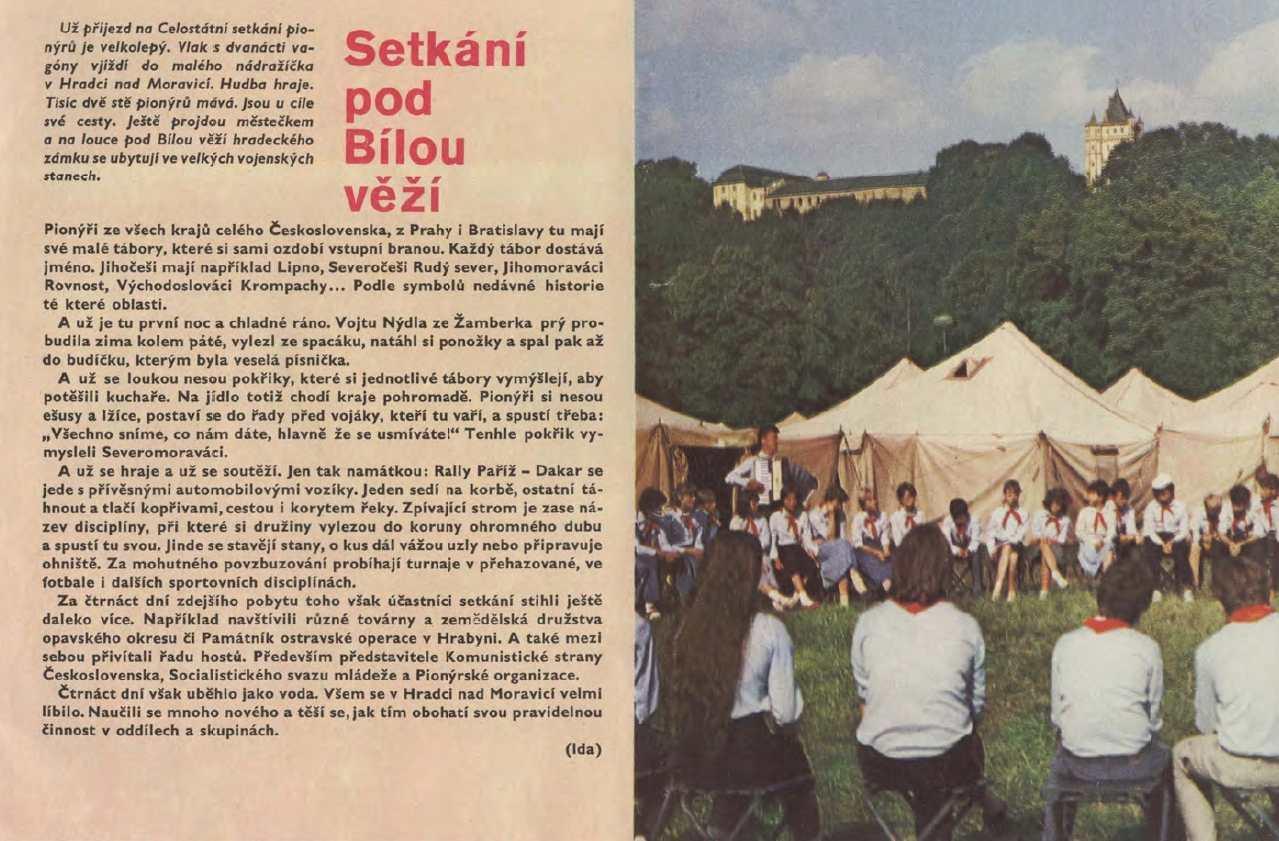 ohnicek_37-rocnik_1986-87_cislo_01_setkani_pod_bilou_vezi